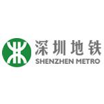 深圳地铁集团运营分公司logo