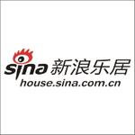新浪乐居logo