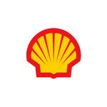 壳牌logo