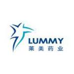 重庆莱美药业股份有限公司logo