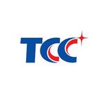 中国天辰工程有限公司logo