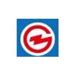 正元地理信息集团公司logo