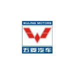 柳州五菱汽车工业有限公司logo