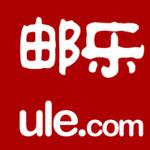 邮乐网logo