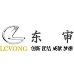 北京东审会计事务所logo