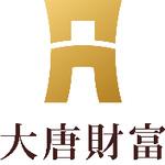 大唐财富logo