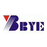 广州白云电器设备股份有限公司logo