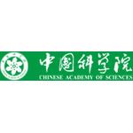 中科院上海药物研究所logo