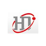 华东数控有限公司logo