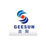 深圳市吉阳自动化科技有限公司logo