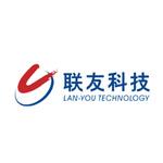 联友科技logo