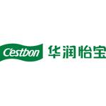 华润怡宝logo