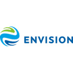 遠景能源科技logo