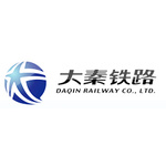 大秦铁路logo