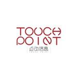 广州点动信息科技有限公司logo