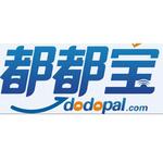 建亿通(北京)数据处理信息有限公司logo
