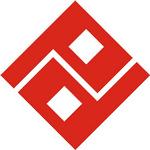 深圳市神州动力数码有限公司logo