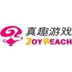 杭州真趣网络logo