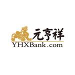 上海元亨祥股权投资基金集团有限公司logo