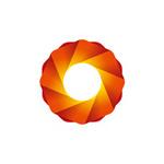 北京外交人员服务局logo