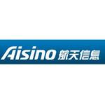 航天信息股份有限公司logo