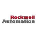 罗克韦尔自动化logo