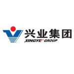 日照兴业集团有限公司logo