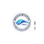 湖南高速铁路职业技术学院logo