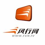 风行网logo