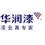 华润涂料logo
