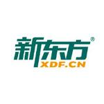 合肥新东方logo