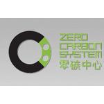 上海零碳建筑科技有限公司logo