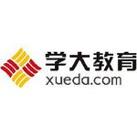 學大教育logo