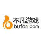 沈阳芝麻开门科技有限公司logo