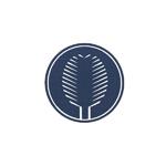 易唯思商务咨询(上海)有限公司logo