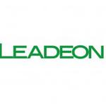 绿点科技logo