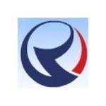 上海寶信汽車銷售服務有限公司logo