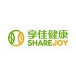 江苏享佳健康科技股份有限公司logo