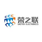 北京荣之联科技股份有限公司logo