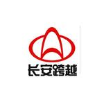 重庆长安跨越车辆有限公司logo