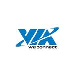 威盛电子(中国)有限公司logo