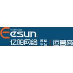 江门市亿阳科技有限公司logo