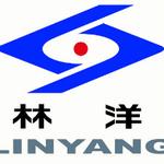 江苏林洋电子股份有限公司logo