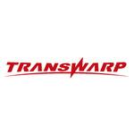 星环科技TransWarplogo
