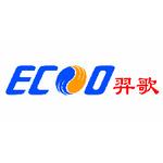 广州市华德工业有限公司logo