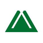 上海嘉春装饰设计工程有限公司logo