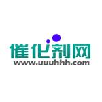 贵研资源(易门)有限公司logo