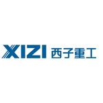 浙江西子重工机械有限公司logo