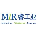 北京铂睿德佳信息服务有限公司logo