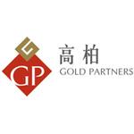 高柏(中国)企业管理咨询有限公司logo